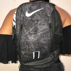 Nike Back Pack - New